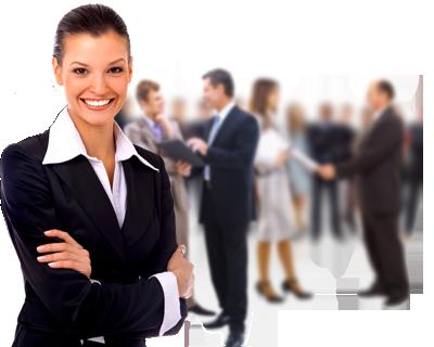business-professional-iso 9001 -louisiana